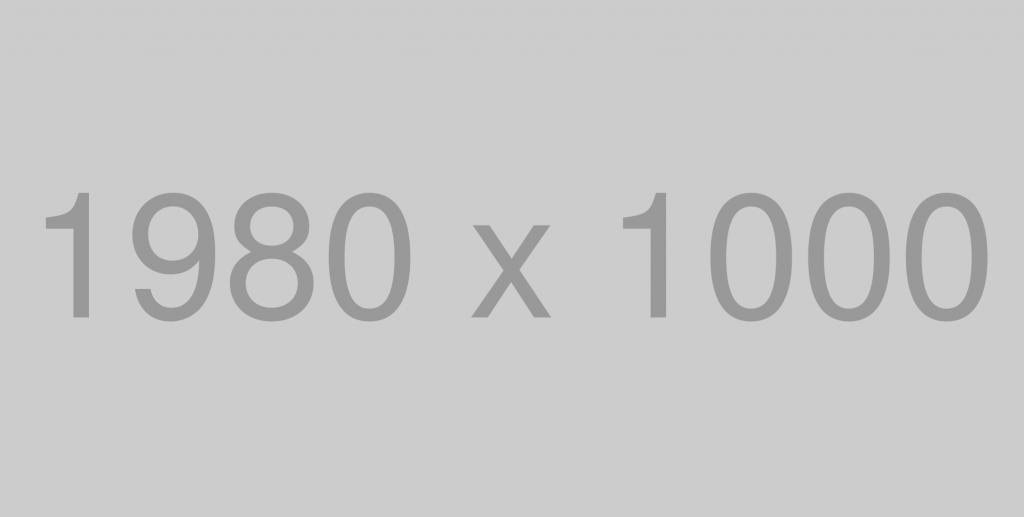 1980×1000