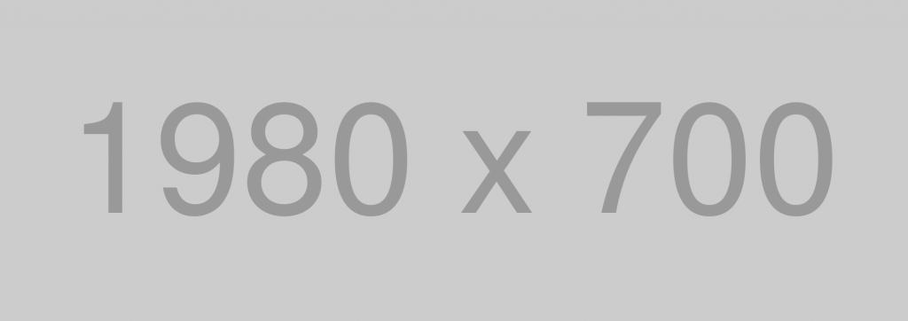 1980×700