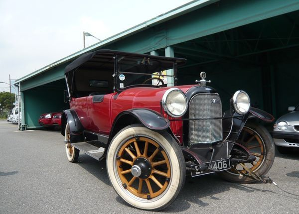 #2_1916 Page Motor car 001